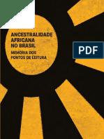 Ancestralidade_Africana_Brasil_Pontos_Leitura_2014.pdf