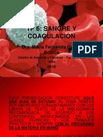 diapositivas tp sangre 2016