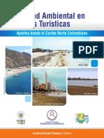 Libro Calidad Ambiental en Playas Turísticas.pdf