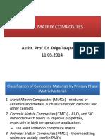 Metal_Matrix_Composites_1.pdf