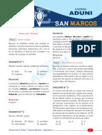 UNMSM-2015-II-ADE_decrypted.pdf