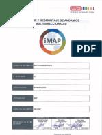 WGP-CO-HSE-00-PR-010 Montaje y Desmontaje de Andamios Rev 2
