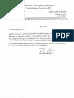 jk letter of rec