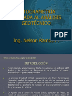 Fotogrametría Aplicada al Análisis Geotécnico - NELSON RAMOS.pdf