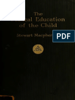 musicaleducation1916macp.pdf