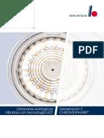 CHROMOPHARE_F-Generation_04.12_ES (1).pdf