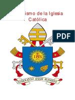 CATESISIMO.pdf