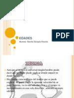 74850368-Ed-a-Des.pdf