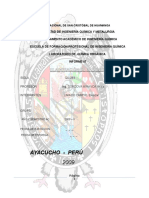 68832612 Elaboracion de Jabon Organica II
