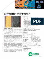 CorrVerter.pdf