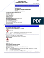 ElectriCorr_VpCI-239_Aerosol_MSDS.pdf
