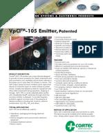 VpCI-105.pdf