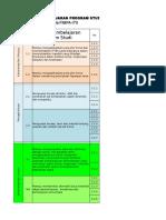 1_23042015 Kimia S1 (Link)_ITS Presentasi