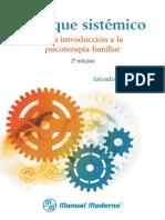 Enfoque sistemico_ una intro - Garibay Rivas, Salvador.pdf