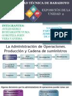 LA GESTION PARTICIAPTIVA Y ADMINISTRACION DE CONFLICTOS