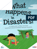 What Happens in Disasters_0