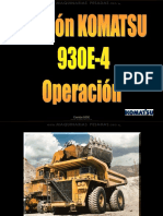curso-camion-minero-930e-4-komatsu-sistemas-estructura-controles-paneles-simbolos-tecnicas-operacion-inspeccion.pdf