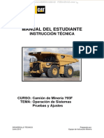 manual-camion-minero-793f-caterpillar-operacion-sistemas-monitoreo-motor-tren-potencia-direccion-pruebas-ferreyros.pdf