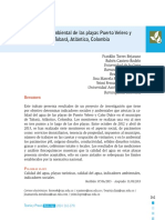 Torres-etalmedicones.pdf