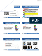 PSIC GRAL SESIÓN 6 emprendedores.pdf