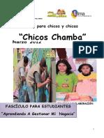 Chamba.docx