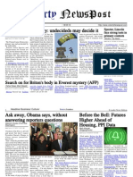 Liberty Newspost May-18-10