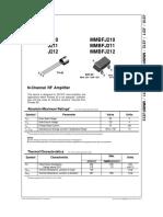 JEFT phillips J212