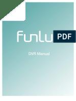FunLux SAN8.pdf