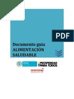 Guia-Alimentacion-saludable.pdf