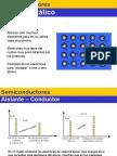 1 Semiconductores i Diodos