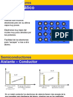 1 Semiconductores i Diodos