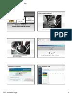 C2 Ciclo de Diseno y Centrado Usuario DIU Modo de Compatibilidad (2)