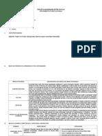 Programacion Anual Con Las Rutas de Aprendizaje_Formato_VII Ciclo_2016-1