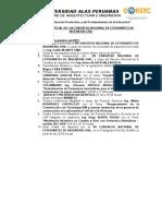 CONGRESO ICA_programa Oficial