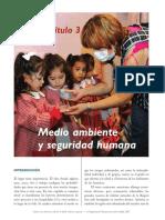 Medio ambiente y seguridad alimentaria documento salud publica