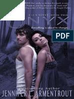 Saga Lux 02 -Onyx