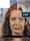 Ageing in Photoshop.pdf