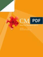 Cmag Deep Vein Thrombophlebitis