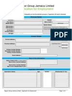 Application for Employment (1).pdf