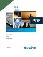 GUIA DE APLICACIONES CAESAR II 7.0.pdf
