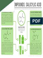 EC1-Salicyclic-Acid.pdf