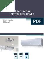1516 Tata Udaras