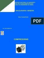 1.0 AIRE COMPRIMIDO-REDES DE AIRE (2).ppt