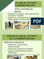 INTRODUCCION_AL_ESTUDIO_DE_LA_ADMON.pptx
