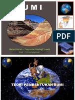 2. Bumi.pdf