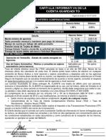 Cartilla Informativa Guardadito Banco Azteca