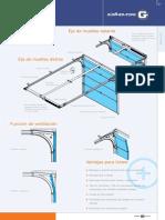 Sistema+Puerta+Seccional.pdf