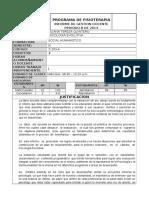 Formato Informe de Gestion Psicologia a-2012 (2) (1)