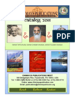 chinmaya_mission_catalog_2015_in USDs.pdf