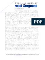 Fibroadenoma.pdf